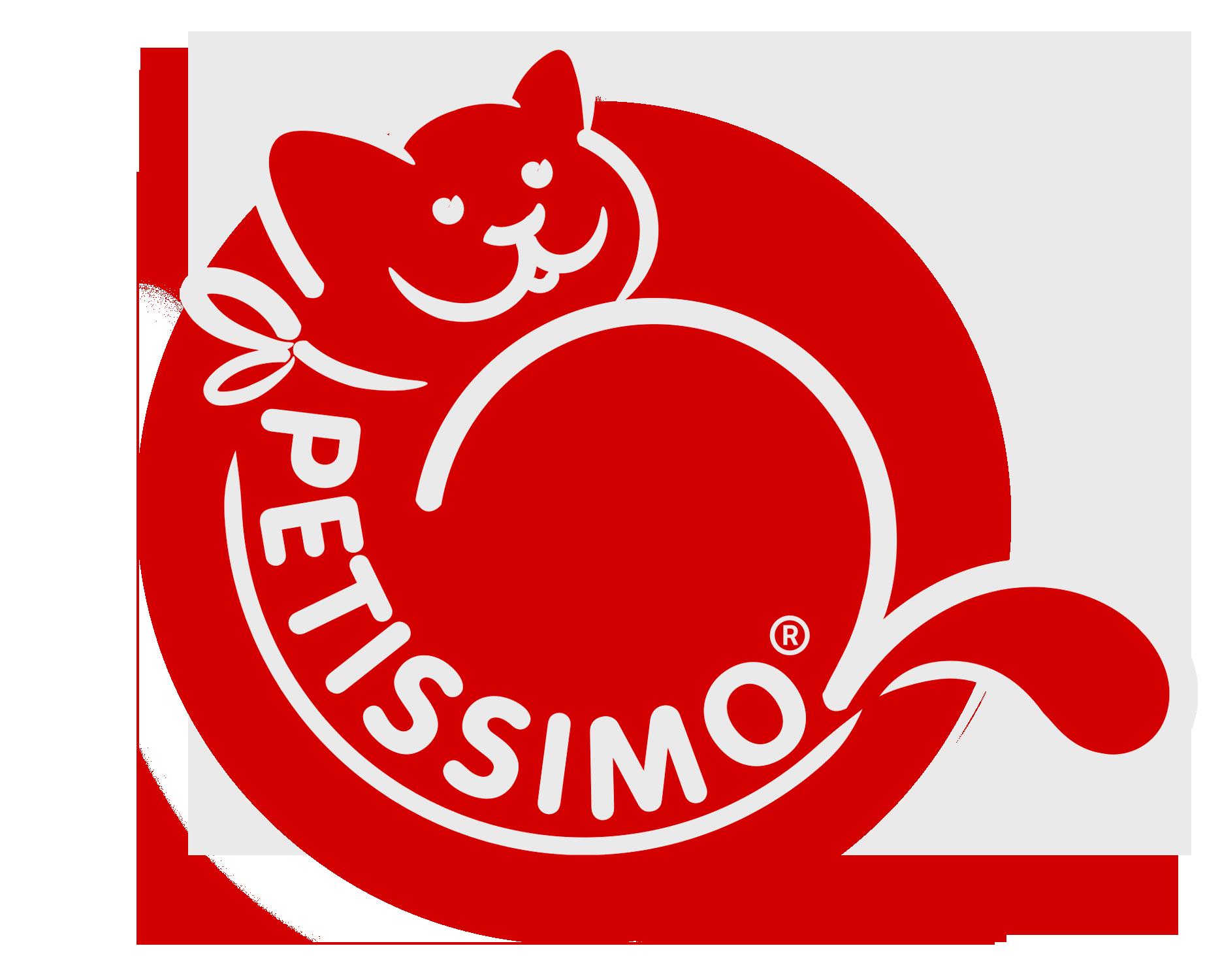 Petissimo Graphic Design