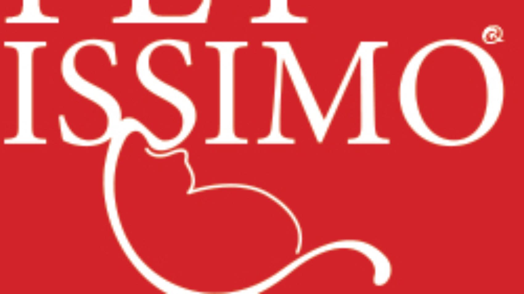 PETISSIMO-LOGO-ITA