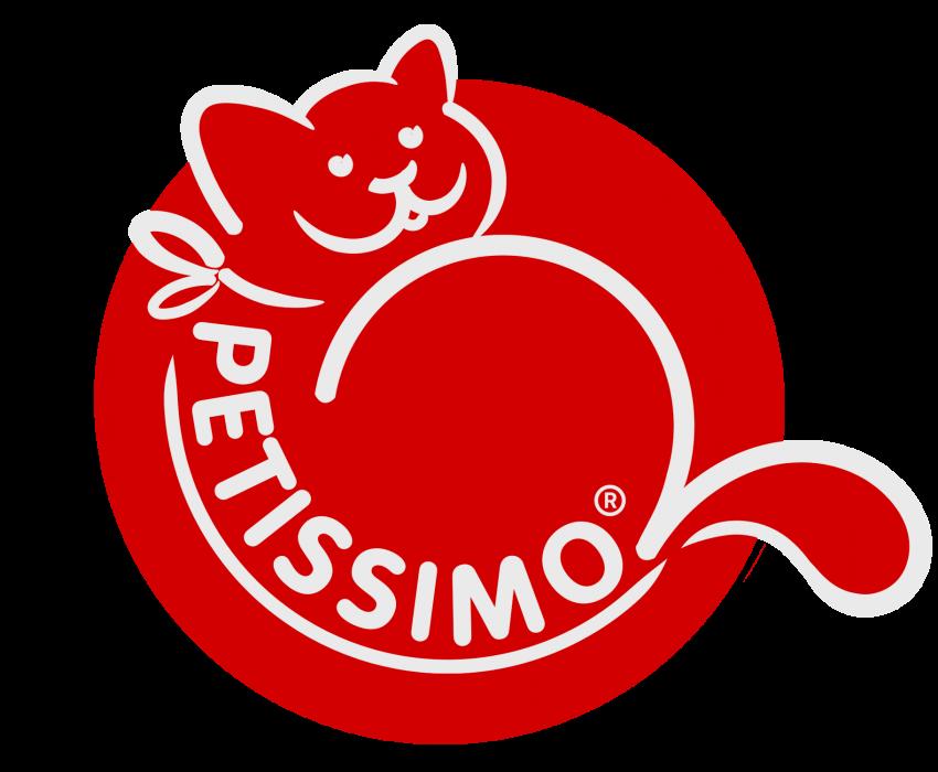 NEW-LOGO-PETISSIMO2